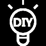 diy_icon